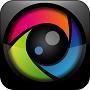 Cyberlink MediaShow Creator